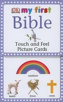 Bible Book PDF