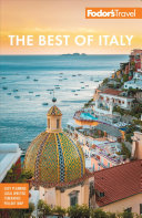 Fodor s the Best of Italy