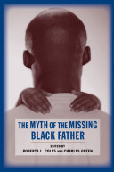 The Myth of the Missing Black Father