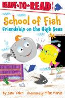 Pdf Friendship on the High Seas