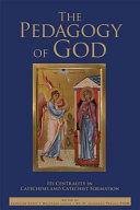 The Pedagogy of God