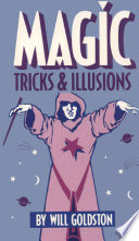 Magic Tricks Illusions