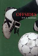 Offsides [Pdf/ePub] eBook