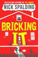 Bricking It image