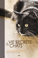 Pdf La vie secrète des chats Telecharger