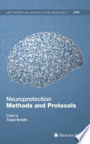 Neuroprotection Methods and Protocols Book