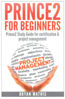 Prince2 for Beginners