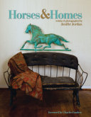 Horses and Homes