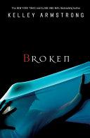 Broken Pdf/ePub eBook