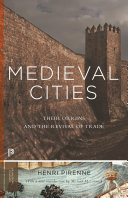 Medieval Cities