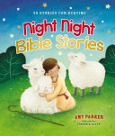 Night Night Bible Stories Book PDF