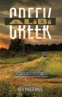 Alibi Creek ebook