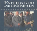 Faith in God and Generals