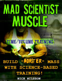 Pdf Mad Scientist Muscle Telecharger