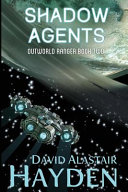 Shadow Agents ebook