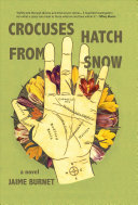 Crocuses Hatch from Snow