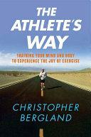 The Athlete's Way Pdf/ePub eBook