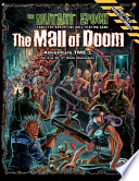 The Mall of Doom