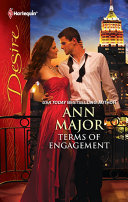 Terms of Engagement ebook