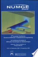 NUMGE 2002