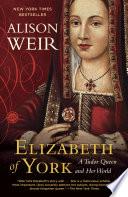Elizabeth of York image