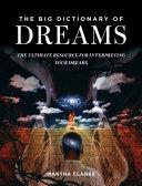 The Big Dictionary of Dreams Pdf/ePub eBook