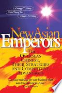 New Asian Emperors Book PDF