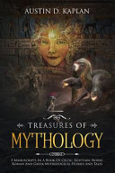Treasures Of Mythology