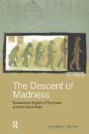 The Descent of Madness [Pdf/ePub] eBook