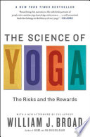 The Science of Yoga Book