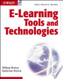 E Learning Tools And Technologies