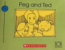 Peg and Ted