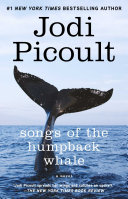 Pdf Songs of the Humpback Whale