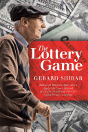 The Lottery Game Pdf
