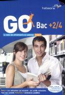 Go Bac+2/4