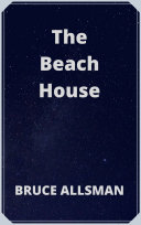 The Beach House Book