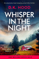 Whisper in the Night [Pdf/ePub] eBook
