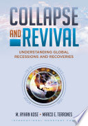 Collapse and Revival