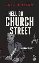 Hell on Church Street