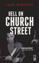 Hell on Church Street PDF