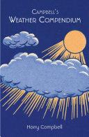 Campbell s Weather Compendium