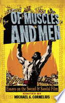 Of Muscles and Men