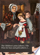 The Children S Prize Afterw The Prize For Boys And Girls Afterw The Prize Book PDF