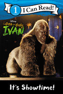 The One And Only Ivan Pdf/ePub eBook
