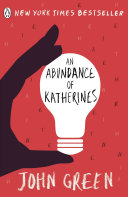 An Abundance of Katherines ebook