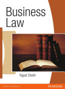 Business Law: