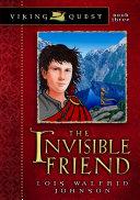 Pdf The Invisible Friend