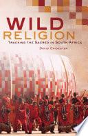 Wild Religion