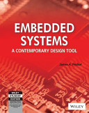 EMBEDDED SYSTEMS  A CONTEMPORARY DESIGN TOOL