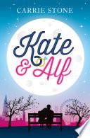 Kate   Alf